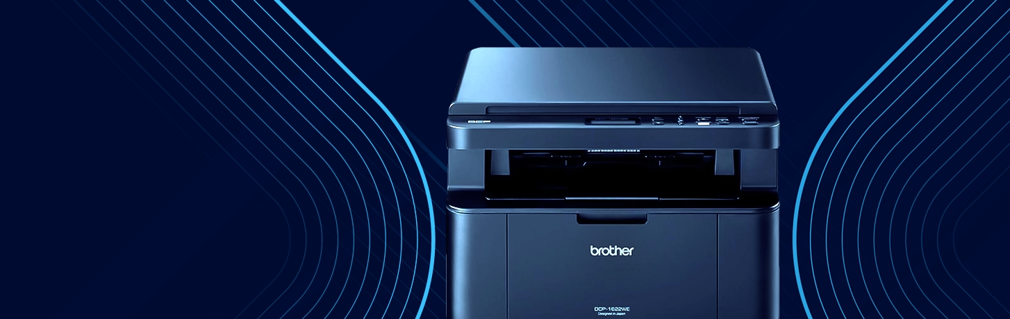 Laserové tiskárny class=